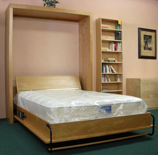 murphy bed for sale. Murphy Bed Sale Promotion For E